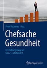 tl_files/springer/Inhalt/buch_cover-02.jpg